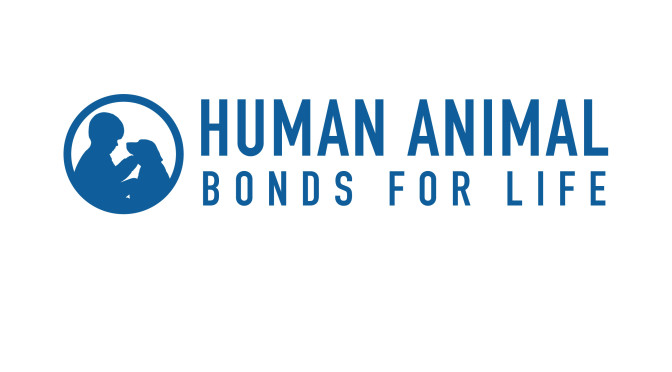 Human Animal Bonds for Life